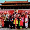 ChinaSupportsDS