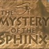 TheMysteryOfTheSphinx