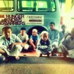 Muslim orphans