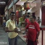 VisittoMalaysia-033