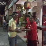 VisittoMalaysia-040