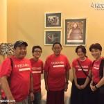 VisittoMalaysia-050