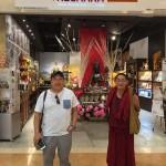 VisittoMalaysia-061