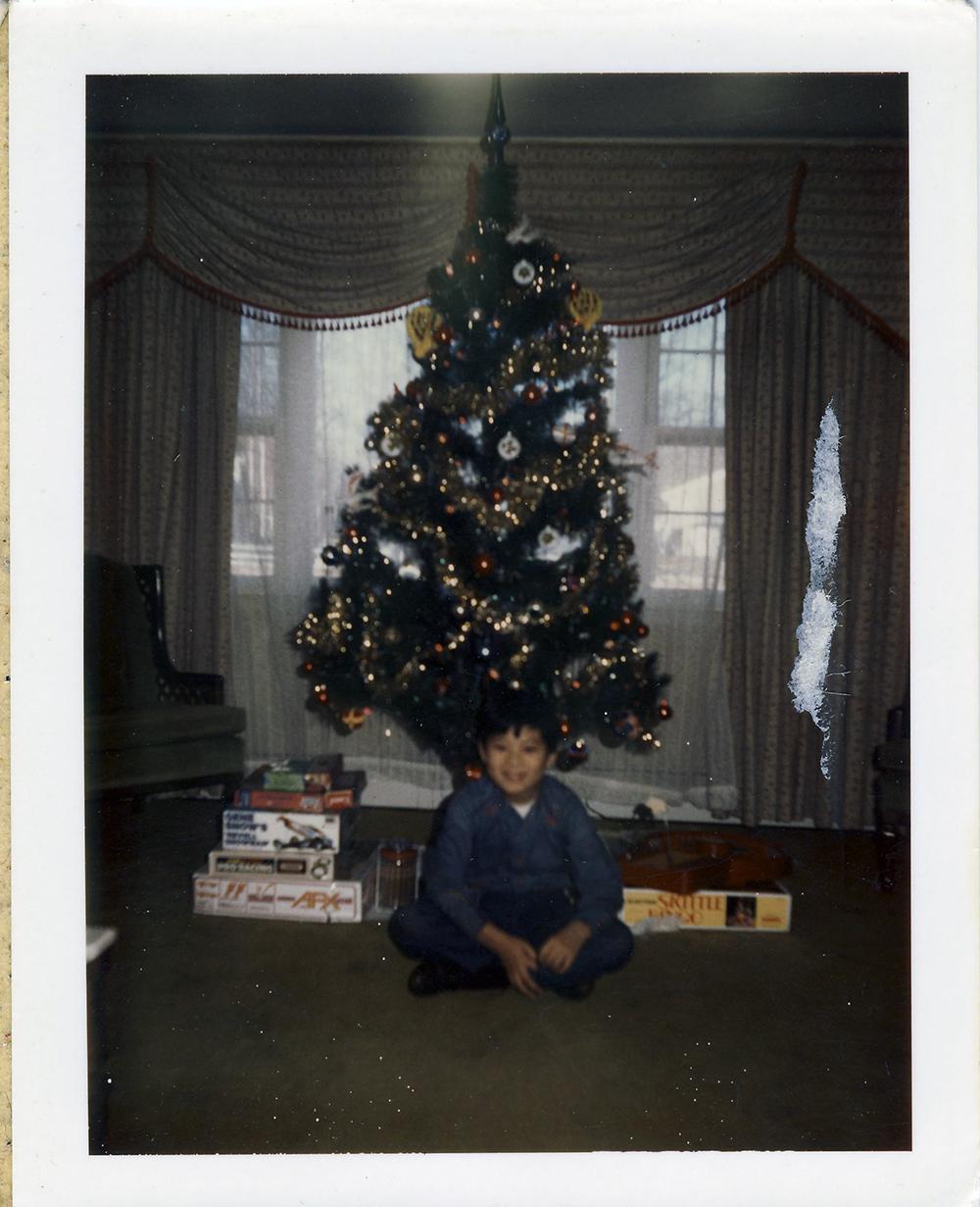ChristmasRinpoche-8
