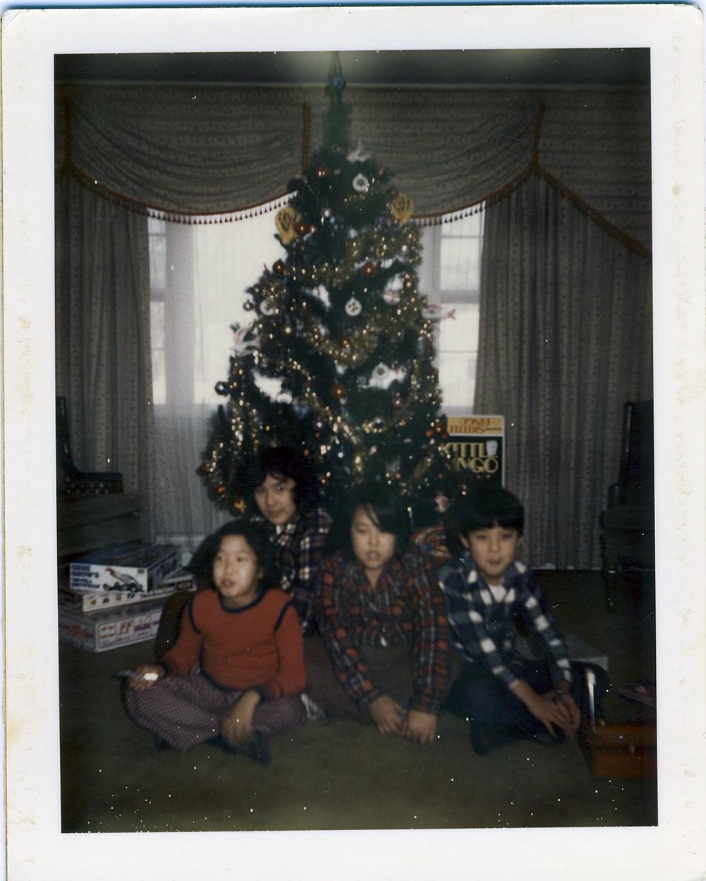 ChristmasRinpoche-9